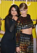 "Selena Gomez ""2015 MTV Video Music Awards at Microsoft Theater in Los Angeles"" (30.08.2015) 780x updatet 368ec3433426373"