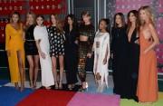 "Selena Gomez ""2015 MTV Video Music Awards at Microsoft Theater in Los Angeles"" (30.08.2015) 780x updatet 42c86f433427508"