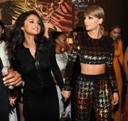 "Selena Gomez ""2015 MTV Video Music Awards at Microsoft Theater in Los Angeles"" (30.08.2015) 780x updatet 45cebc433428122"