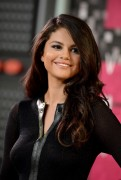 """Selena Gomez """"2015 MTV Video Music Awards at Microsoft Theater in Los Angeles"""" (30.08.2015) 780x updatet 4c2228433423463"""