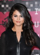 """Selena Gomez """"2015 MTV Video Music Awards at Microsoft Theater in Los Angeles"""" (30.08.2015) 780x updatet 4c2417433425082"""