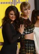 "Selena Gomez ""2015 MTV Video Music Awards at Microsoft Theater in Los Angeles"" (30.08.2015) 780x updatet 5ca7c6433427472"