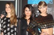 "Selena Gomez ""2015 MTV Video Music Awards at Microsoft Theater in Los Angeles"" (30.08.2015) 780x updatet 6b4894433428344"