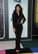 "Selena Gomez ""2015 MTV Video Music Awards at Microsoft Theater in Los Angeles"" (30.08.2015) 780x updatet 7416b2433425152"