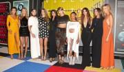 "Selena Gomez ""2015 MTV Video Music Awards at Microsoft Theater in Los Angeles"" (30.08.2015) 780x updatet 919edb433427554"