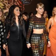 "Selena Gomez ""2015 MTV Video Music Awards at Microsoft Theater in Los Angeles"" (30.08.2015) 780x updatet C70c31433428215"
