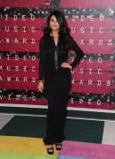 "Selena Gomez ""2015 MTV Video Music Awards at Microsoft Theater in Los Angeles"" (30.08.2015) 780x updatet Db6f41433425336"