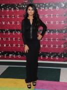 "Selena Gomez ""2015 MTV Video Music Awards at Microsoft Theater in Los Angeles"" (30.08.2015) 780x updatet Feb448433427250"