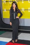 "Selena Gomez ""2015 MTV Video Music Awards at Microsoft Theater in Los Angeles"" (30.08.2015) 780x updatet 01cc5e433434965"