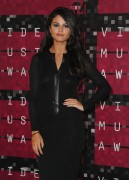 """Selena Gomez """"2015 MTV Video Music Awards at Microsoft Theater in Los Angeles"""" (30.08.2015) 780x updatet 1e2310433434441"""