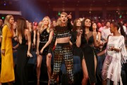 "Selena Gomez ""2015 MTV Video Music Awards at Microsoft Theater in Los Angeles"" (30.08.2015) 780x updatet 292dbd433437774"