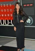 "Selena Gomez ""2015 MTV Video Music Awards at Microsoft Theater in Los Angeles"" (30.08.2015) 780x updatet 2cc8e3433434393"
