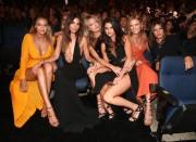 "Selena Gomez ""2015 MTV Video Music Awards at Microsoft Theater in Los Angeles"" (30.08.2015) 780x updatet 2cdbd2433437216"