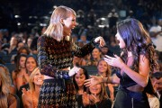 "Selena Gomez ""2015 MTV Video Music Awards at Microsoft Theater in Los Angeles"" (30.08.2015) 780x updatet 35953b433437991"