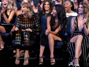 """Selena Gomez """"2015 MTV Video Music Awards at Microsoft Theater in Los Angeles"""" (30.08.2015) 780x updatet 38e959433438003"""