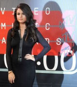"""Selena Gomez """"2015 MTV Video Music Awards at Microsoft Theater in Los Angeles"""" (30.08.2015) 780x updatet 3dc3c7433435343"""