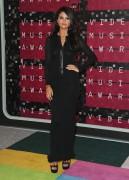 "Selena Gomez ""2015 MTV Video Music Awards at Microsoft Theater in Los Angeles"" (30.08.2015) 780x updatet 3eebb7433434612"