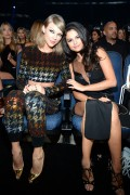 """Selena Gomez """"2015 MTV Video Music Awards at Microsoft Theater in Los Angeles"""" (30.08.2015) 780x updatet 860631433437569"""