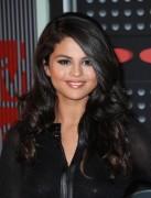 "Selena Gomez ""2015 MTV Video Music Awards at Microsoft Theater in Los Angeles"" (30.08.2015) 780x updatet 887b43433436903"