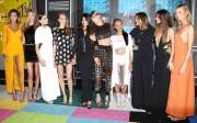 "Selena Gomez ""2015 MTV Video Music Awards at Microsoft Theater in Los Angeles"" (30.08.2015) 780x updatet 9973b8433432854"