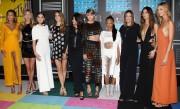 "Selena Gomez ""2015 MTV Video Music Awards at Microsoft Theater in Los Angeles"" (30.08.2015) 780x updatet De6141433432665"
