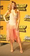 Kylie Minogue - Страница 29 274c09433774968