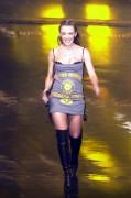Kylie Minogue - Страница 29 45df4e433774752