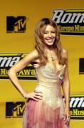 Kylie Minogue - Страница 29 6bcdcb433774926