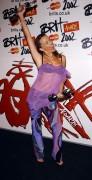 Kylie Minogue - Страница 29 A9c3d2433774866