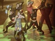 Kylie Minogue - Страница 29 Eaeef3433774929
