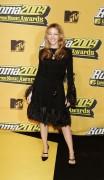 Kylie Minogue - Страница 29 Eff34c433775027