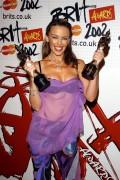 Kylie Minogue - Страница 29 F3e8d1433774876