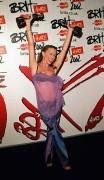 Kylie Minogue - Страница 29 F768ec433774893