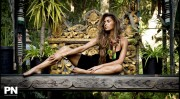 Nicole Scherzinger - Страница 19 C03d70434318508