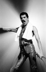 Queen и Freddie Mercury 15b6a5435395327