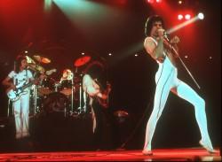 Queen и Freddie Mercury 6d2ee4435395174