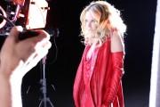 Kylie Minogue - Страница 29 35ebe7436070743