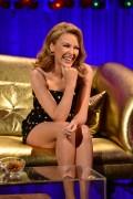 Kylie Minogue - Страница 29 6d379e436071486