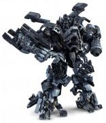 Трансформеры: Месть падших / Transformers Revenge of the Fallen (Шайа ЛаБаф, Меган Фокс, Джош Дюамель, 2009) 2e219c436314664