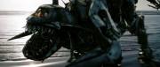 Трансформеры: Месть падших / Transformers Revenge of the Fallen (Шайа ЛаБаф, Меган Фокс, Джош Дюамель, 2009) 56bd7e436314956