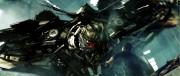 Трансформеры: Месть падших / Transformers Revenge of the Fallen (Шайа ЛаБаф, Меган Фокс, Джош Дюамель, 2009) B4a552436314807