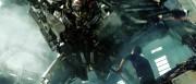 Трансформеры: Месть падших / Transformers Revenge of the Fallen (Шайа ЛаБаф, Меган Фокс, Джош Дюамель, 2009) B7877b436314790