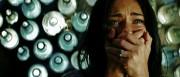 Трансформеры: Месть падших / Transformers Revenge of the Fallen (Шайа ЛаБаф, Меган Фокс, Джош Дюамель, 2009) F1ca71436314794