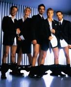 Backstreet Boys  F56f44436758561