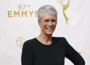 Jamie Lee Curtis - 67th Annual Primetime Emmy Awards at Microsoft Theater 20.9.2015 x39 updated 1876d0436880599