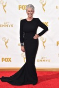 Jamie Lee Curtis - 67th Annual Primetime Emmy Awards at Microsoft Theater 20.9.2015 x39 updated B2ff20436880544