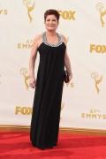 Kate Mulgrew - 67th Annual Primetime Emmy Awards at Microsoft Theater 20.9.2015 x21 updated 033e9e436891525