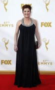 Kate Mulgrew - 67th Annual Primetime Emmy Awards at Microsoft Theater 20.9.2015 x21 updated 0e327b436891502