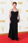 Kate Mulgrew - 67th Annual Primetime Emmy Awards at Microsoft Theater 20.9.2015 x21 updated 11fa72436891513