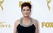 Kate Mulgrew - 67th Annual Primetime Emmy Awards at Microsoft Theater 20.9.2015 x21 updated 26fec5436891508